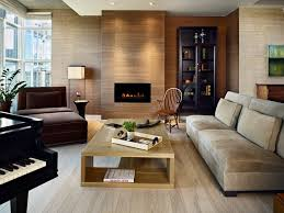 Armless Chairs For Living Room Sofa In Contemporary With Grass Wall Next To