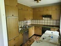 küche verschenken möbel gebraucht kaufen in kreis pinneberg