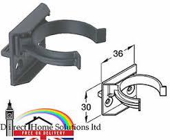 clip fixation plinthe cuisine kitchen plinth leg clip kick board clip press fit fixing