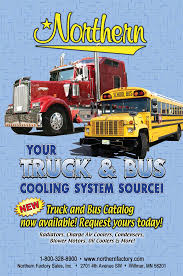 July/August 2010 July/August 2010 Preowned 2005 Sterling Acterra Van Body Near Milwaukee 412181 Wisconsin Farm Technology Days July 2018 By Leader Telegram Issuu Untitled Matchbox Superkings K31 Peterbilt Refrigeration Truck Cacola Calamo Intertional Special Issue Unep Iir Csg Sponsors Eau Claire Bears Air Rodeo Quandt 379 And Spreadaxle Reefer Arriving At Tfk 2014 Refrigeration Solutions For Nissan Vans 2010 Freightliner 122 Sd West Allis Wi 5004733934 Decleene Truck Trailer Sales Releases Upgraded Website