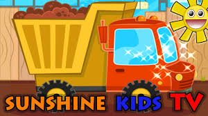 Kids Puzzle Games. Transport For Toddlers. Car Truck Vehicle ... Racing Games For Toddlers Android Apps On Google Play Fire Truck Cartoon Games For Children Monster Stunt Videos Kids Police Tow Car Wash Toddlers Youtube Tow Truck Car Wash Game Pinterest Vehicles Match Carfire Truckmonster Cars Ice Cream Truckpolice