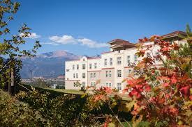 Colorado Springs Christmas Tree Permit 2014 by Residence Life And Housing University Of Colorado Colorado Springs