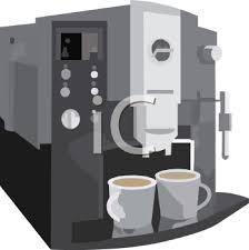 Restaurant Style Espresso Maker
