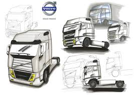 Truck Sketches By Andreas Hohls At Coroflot.com Simon Larsson Sketchwall Volvo Truck Sketch Design Ptoshop Retouch Commercial Vehicles 49900 Know More 2017 New Arrival Xtuner T1 Diagnostic Monster Truck Drawings Thread Archive Monster Mayhem Chevy Drawing Drawings Of Cars And Trucks Concept Car Lunch Cliparts Zone Rigid Top Speed Ccs Viscom 4 Sketches Edgaras Cernikas Vehicle Sparth Trucks Ipad Pro Sketches Simple Art Gallery Thomas And Friends Caitlin By Cellytron On