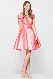 2017 prom dress sale bc md3049s u2013 simply fab dress