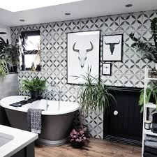 Bathroom Ideas Tiles Forbes 12 Design Tips To Make Small Bathroom Better