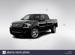 2006 Ford F-150 Harley Davidson In Black - Front Angle View Stock ... 2003 Ford F150 Harley Davidson Berlin Motors 2012 Editors Notebook Automobile Hot News 2017 F 150 Youtube Used 2000 Edition 6929 Mi Brand New For 2002 Harleydavidson Supercharged Sale In Making A Comeback Edition Truck Pics Steemit 2013 F350 Tribute Truck 2006 Picture 1 Of 24 2007 4x4 For 41122 Supercab Pickup Item