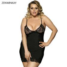 online get cheap nightwear for big ladies aliexpress com