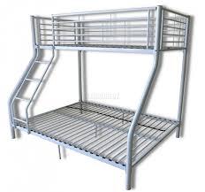 Ikea Bunk Beds Instructions