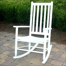 Outdoor Chairs. The Ultimate Cheap Outdoor Rocking Chairs Trick ... Colored Rocking Chairs Attractive Pastel Chair Stock Image Of Color Black Resin Outdoor Cheap Buy Patio With Cushion In Usa Best Price Free Adams Big Easy Stackable 80603700 Do It Best Semco Plastics White Semw Rural Fniture Way For Your Relaxing Using Wicker Presidential Recycled Plastic Wood By Polywood Glider Rockers Sale Small Oisin Porch Reviews Joss Main Plow Hearth 39004bwh Care Rocker The Strongest Hammacher Schlemmer Braided Rattan Effect Tecoma Maisons