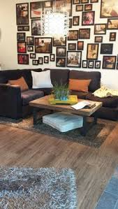 Lovesac Sofa Knock Off by Pin By Lovesac On Couch Arrangement Ideas Pinterest Rhinos