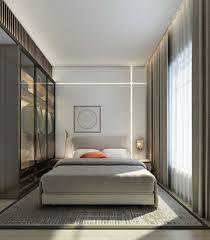 100 Modern Minimalist Decor Awesome Apartment Bedroom Ideas DECOR ITS