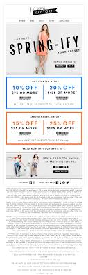 J. Crew Coupons In Store & Online (Printable Coupons & Promo ... Extra 25 Off Orders Over 100 J Crew Factory Jcrew Dealhack Promo Codes Coupons Clearance Discounts Shopping Deals November 2019 Gigantic Discount Code Mint Arrow In Store Online Printable Kicks Crew Promo Codes Old Navy Credit Card Cash Advance Free Shipping Coupon 2018 Best Deals Hotels Boston Jz Beauty Mens Wearhouse Coupons Printable Coupon For J Factory Store Food Uk 9 Things You Should Know About The Honey Plugin Gigworkercom