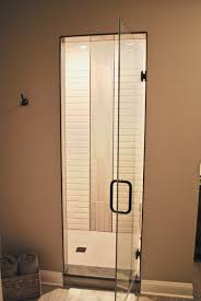 Custom Shower Remodeling And Renovation Bathroom Remodeling In St Charles Il Removing Oversized