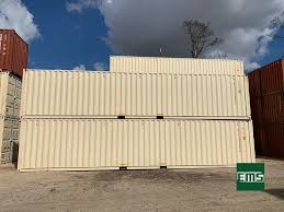 104 40 Foot Containers For Sale Container 8 Ways To Use A Storage Container Business