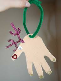 Christmas Craft For Kids 32