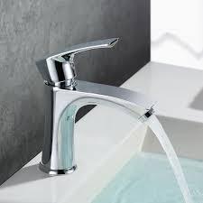 2er wasserhahn bad waschbecken armatur badarmatur real de