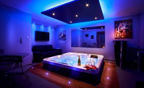 chambre spa privatif nord hotel avec spa dans la chambre chambre
