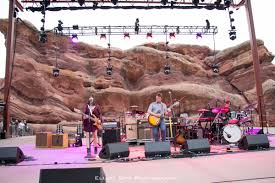 PHOTOS: Tedeschi Trucks Band – Red Rocks – 08/05/2016 | Marquee ... Tedeschi Trucks Band Leans On Covers At Red Rocks The Know Closes Out Heroic Boston Run Show Review 2 Derek And Susan Happily Sing The Blues Axs Photos 07292017 Marquee Welcomes Hot Tuna Wood Brothers In Arkansas 201730796435 Whats Going On Cover By Los Lobos 85 2016 Letter Youtube Tour Dates 2017 2018 With 35 Of A Mile In Allman Members