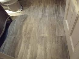 tiles distressed white wood porcelain tile shop style selections