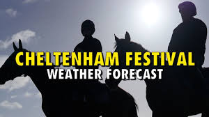 100 Massage Parlours In Cheltenham Seething AP McCoys Incredible Festival 2019 Rant LIVE On