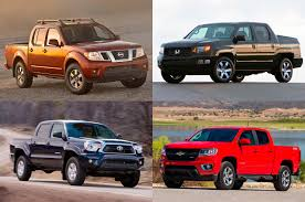 All The Midsize Pickup Truck Changes Since 2012 - Motor Trend Past Truck Of The Year Winners Motor Trend 2014 Contenders 2015 Suv And Finalists 2016 Chevrolet Colorado Is Glenn E Thomas Dodge Chrysler Jeep New Ram Refreshing Or Revolting 2019 1500 2018 Ford F150 Longterm Arrival Trucks The Ultimate Buyers Guide 2017 Introduction Canada Bigger Better Faster More Welcome To