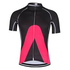 online get cheap sports clothes wash aliexpress com alibaba group
