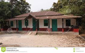 100 Bangladesh House Design A Village In Stock Photo Image Of Typical