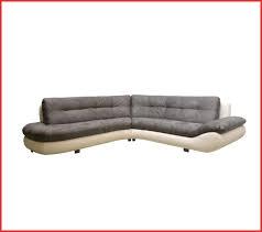 canapé d angle but gris et blanc canapes but d angle 100853 s canapé d angle gris et blanc but