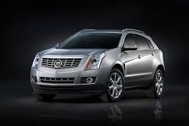 2014 Cadillac SRX Reviews And Rating | Motor Trend Br124 Scale Just Trucks Diecast 2002 Cadillac Escalade Ext 2007 Reviews And Rating Motor Trend Used 2005 Awd Truck For Sale Northwest Pearl White Srx On 28 Starr Wheels Pt2 1080p Hd 2013 File1929 Tow Truckjpg Wikimedia Commons Sold2009 Cadillac Escalade 47k White Diamond Premium 22s Inside The 2015 News Car Driver 2016 Latest Modification Picture 9431 2018 Cadillac Truck The Cnection Information Photos Zombiedrive