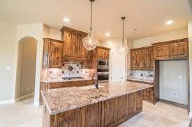 Tilson Homes Floor Plans by House Plan Build On Your Lot San Antonio Tilson Homes Prices