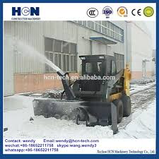 Xuzhou Hcn 0209 Truck Mounted Snow Blowers - Buy Truck Mounted Snow ... Wifo Jp Shot 8 5ft Snow Blower For Sale Agdealercom Assalonicom Tf75 Bucher Municipal Truckmounted Snow Blower For Airports S 31 Aebi Schmidt Loader Mounted D45 Ja Larue V8 Engine Snblower Hacked Gadgets Diy Tech Blog Gator And Front Mount Snblower Pic Xuzhou Hcn 0209 Truck Mounted Blowers Buy Jet Engine Powered Fire Trucks Melters In Eastern Europe Sfpropelled T95 Nc Eeering Ltd Custombuilt Nylint Snogo Truckmounted Collectors Weekly Snogo Model Tu3 Wsau Equipment Company