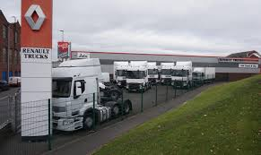 Boss Of Renault Trucks Dealer JDS Urges Use Of Manufacturers' Parts ... Fleet Truck Parts Fleettruckparts Twitter American Simulator The Malificent Phantom Oakdale To 132 Peterbilt 379 Exhd Update New Parts Buy Online Bus Trailer Accsories Scteg China Howo Sinotruck Spare Tmc Battery Switch Isuzu Uk And Service Site In Gloucestershire Tmc Discuss Hiring Culvating Young Millennial Talent Ford Slater Opens Trp Store Commercial Motor Border Sales Enero 2016 Youtube Loyal Machinery Sdn Bhd Has Been Three Cades As A Thriving Company 1995 Cummins N14 Stock Sv172669 Engine Mic Tpi Trucking Logging Pinterest Rigs Biggest Truck