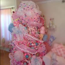 Smashing Pumpkins Christmastime by Candyland Pink Christmas Home Pinterest Pink Christmas