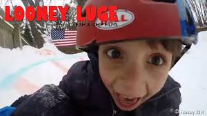 Looney Luge (backyard Luge) - Original - YouTube Tucker Wests Backyard Luge Track Nbc Olympics Twostory Ice Dominates Cnn Video Backyard Course With High Turns And A Few Crashes Youtube Genius Dad Builds Luge Course Roller Coaster Jukin Media Youtube Ideas Pam On The Run 1 Barrie Dad Builds 150metre In His Toronto Star Backyards Modern Snowboard Jump 2010 14 The West Finds Passion For