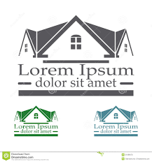 Top Logo Design  Realty Logo Design Creative Logo Samples and