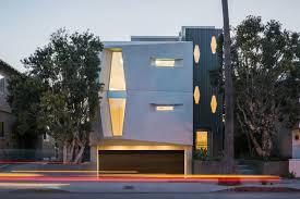 100 Tighe Architecture Garrison Residence Redondo Beach CA Patrick