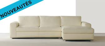 canapé cuir d angle canapé d angle avantages et inconvénients pour votre prochain salon
