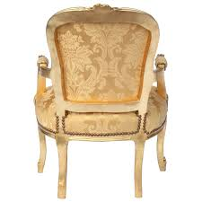 Baroque Armchair GOLDI - Gold Flower Pattern & Wood Frame Luxury ... 54 Best Tudor And Elizabethan Chairs Images On Pinterest Antique Baroque Armchair Epic Empire Fniture Hire Black Baroque Chair Tiffany Lamps Bronze Statue 102 Liefalmont Style Throne Gold Wood Frame Red Velvet Living New Design Visitor Armchair Leather Louis Ii By Pieter French Walnut For Sale At 1stdibs A Rare Late19th Century Tiquarian Oak Wing In The Eighteenth Century Seat Essay Armchairs Swedish Set Of 2 For Sale Pamono