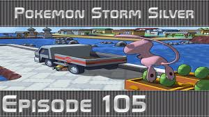 Pokémon Sacred Gold & Storm Silver - Episode 105 Capturing Mew - YouTube New Bright Wheels Free Wheeling Car Toy Playset Monster Trucks The Pokbusters Can Mew Really Be Found Under A Truck Pokmon Amino Ss Anne Check Truck Mew Pokemongo 124 Scale Radio Control Ff Walmartcom Wooden Plank Studios On Twitter Mind Pokemon Storage Options For Pickup Open Box Go Players Are Capturing Mews Under Right Where She Belongs After All These Years Pokemonletsgo Album Imgur Filemaiers Kewbee Bread By Boyertown Body Worksjpg Isuzu Dmax 25 Turbo Diesel Extended Cab Pick Up 4wd 6 Speed The Mystery Youtube
