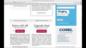 Videostudio Ultimate X6 Coupon Code Help Tops Online Home Page Mass Coupon Submitter Affplaybook Review Discount Code September2019 Vidrepurposer 5 Off Promo Deal Reability Study Which Is The Best Site Get Honey Microsoft Store How To Distribute Ecommerce Coupons With Capture Bars Petbox January 2019 Subscription 50 Bluehost 63 Off My Special Secret Tip Lyft Your First Ride Free Jeremy8096 Tutorial Create A Codes Promotion 100 Airbnb Coupon Code Use Tips September