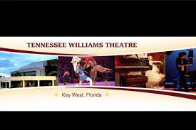 Key West Theater Shows | Southernmost Beach Resort Key West Calendar Of Events Key West Florida Weekly News Red Barn Theatre I Do At The Theater Youtube John Wells Live Eertainment In Pier House History 32014 Season Oil City Symphony On The Kicks Off An Exciting 2017 Season A Streetcar Named Desire Theatre Playbills Supporting Keys Cultural Programs Events