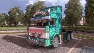 KAMAZ 54115 TURBO V8 V1.0 TRUCK MOD -Euro Truck Simulator 2 Mods Turbo Truck Center Go Trucker Just A Car Guy Expanded Gallery On The Intertional Harvester On 3 Performance 1999 2006 Chevy Gmc 1500 Twin System Turbocharger For Volvo With Td73eb Engine Holset 3529680 Studebaker Diesel Swap Depot Daimlerbenz Unimog U 90 40810 Zapfwellen Winterdie 440 Truck Junk Mail Turbo Sales Leasing Tico Terminal Tractors Justin Sane Turbos 2500 Hd 60 Ls Part 4 Project Trucks Codys Duramax Bds John Deere Slc 7500 Modailt Farming Simulatoreuro