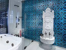 turkish tiles houzz