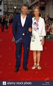 Carpet World Leicester by Adam Hills The Bad Education Movie World Film Premiere Vue