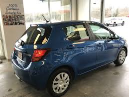 25 Best Of Manhattan Ks Used Cars | INGRIDBLOGMODE Craigslist Mhattan Ks Craigslist Tulsa Ok News Of New Car 2019 20 When Artists Turn To The Results Are Intimate Frieling Auto Sales Used Cars Mhattan Ks Dealer Kansas City Cars By Owner Carssiteweborg Craigslist Scam Ads Dected 02272014 Update 2 Vehicle Scams 21 Inspirational Las Vegas Apartments Ksu Private For Sale Owner Honda Dealers Germantown Md Models Google Wallet Ebay Motors Amazon Payments Ebillme Carsiteco