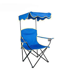 100 Blue Plastic Folding Chairs Heavy Duty Classical Beach Recliner Chair Classical Picnic