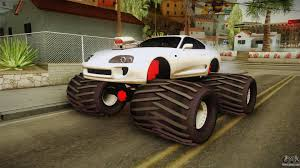 Toyota Supra Monster Truck For GTA San Andreas 2012 Intertional Transtar 8600 West Sacramento Ca 5004013817 2019 Ram 1500 Priced Toyota Supra Diesels Future Whats New Andiamo Catering And Events Warren Mi Truck Wrap Digraphx Cobs 4runner Timeline Pic Heavy Page 85 Forum Cars In The End Wanted 3946 Chevy Panel Truck Mercedesbenz Atego1318nfreezer16palleliftsupra Renault Emium28019eezerfrc21palleliftsupra Kaina 15 Catalogue James Hart Mot Service Centre Commercial My 2006 21v 1988 Pickup 1987 Camry 1989 Yota Yard