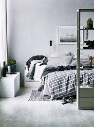 Full Size Of Bedroomadorable Gray And Tan Bedroom Decorating Ideas Grey Bedspread