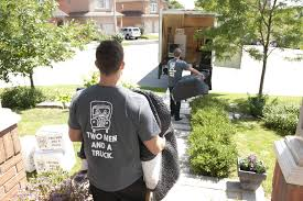 Movers In Kitchener, Cambridge, Waterloo, ON | TWO MEN AND A TRUCK Dobson 20 Cover Story Colorado Springs Brinks Armored Truck Stops Around Weather Played Role In Glider Crash That Killed 2 Aurora Alley Shooting Leaves Two Dead On Friday How I Built A Massage Empire Fortune Two Men And A Better Business Bureau Profile Judge Orders Accused Double Killing West To Two Men And Truck Boss For Day 30 Co Identity Cris 5280 Still Truckin After 22 Years The Food Tuesdays Set Return